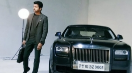 thalapathy 62 movie new updates from ar rahman