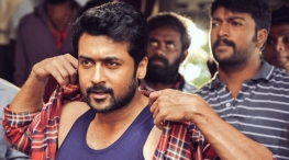 thaana serntha kootam movie reviews