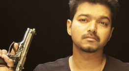 thalapathy 62 shooting updates