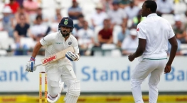 india vs south africa third test live score updates