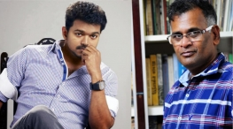 thalapathy 62 movie joined as jayamohan