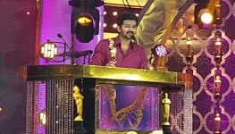 vijay speech about mersal movie