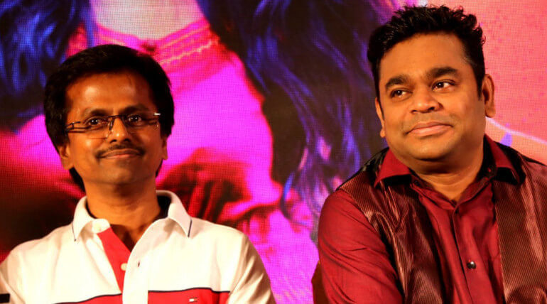ar rahman joined in thalapathy 62 movie