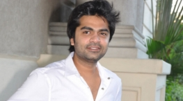 simbu new film updates