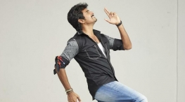 shraddha kapoor ar rahman joined in sivakarthikeyan new movie