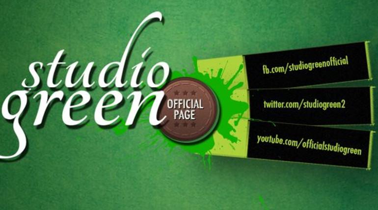 studio green live mega event