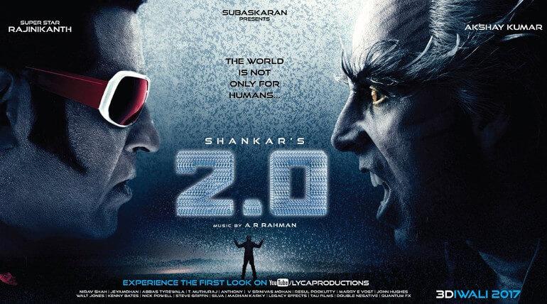 director shankar explains 2 point 0 movie teaser delayed