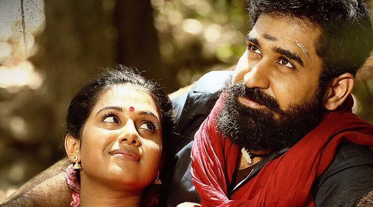 vijay antony kaali release from march 30th