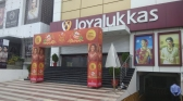 it raid on joy alukkas jewellery shop