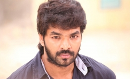 jai new film updates