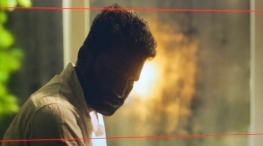 suttupidikka utharavu movie first day shooting stills