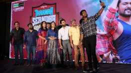 thaana serntha kootam movie press meet
