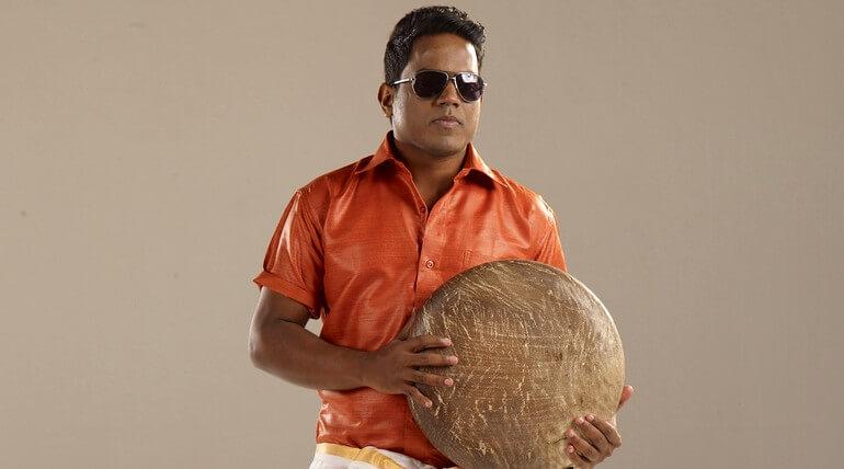 viswasam thalapathy 62 music composer