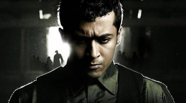 surya new movies updates