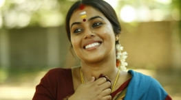 savarakathi new promo video release