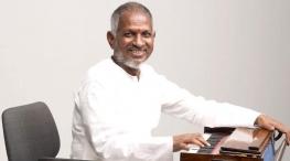 padma vibhushan award goes to isaignani ilaiyaraja
