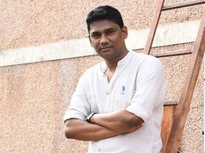sam cs joined as background music director in mohanlal odiyan movie