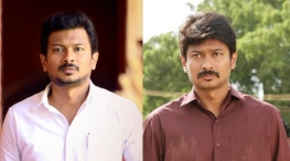 udhayanidhi stalin next movie after kanne kalaimaane