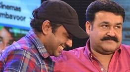mohanlal plays cast of kayamkulam kochunni movie