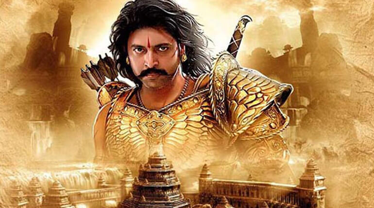 sangamithra shoot from april or may