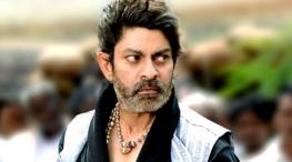 jagabati babu joins suriya 36 film