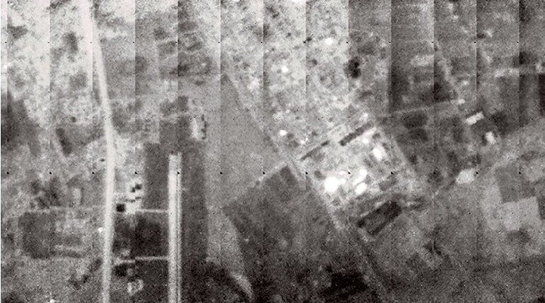 isro release microsat first image