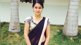 mirnalini ravi joins vijay sethupathi super deluxe