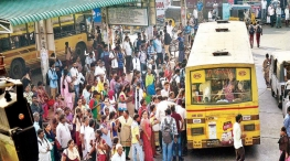 tamil nadu government reduces bus fares