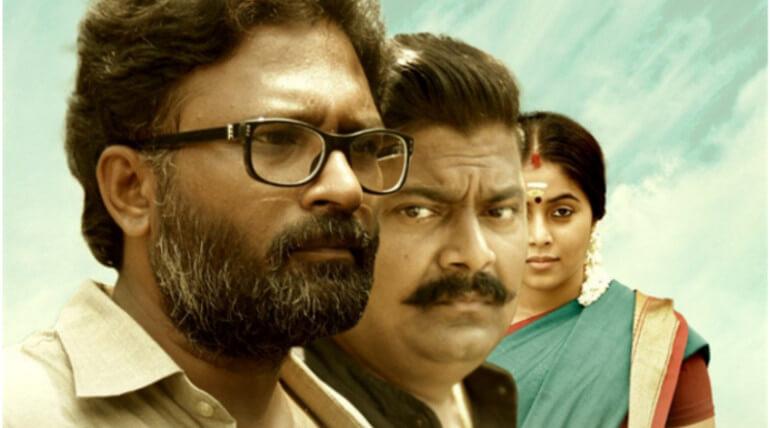 savarakathi release from february 9th