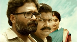 savarakathi release from february 9th