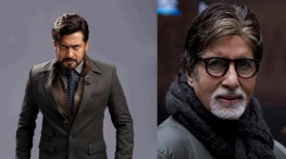 amitabh bhachchan joined in suriya 36 movie