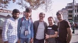 dhruva natchathiram movie shooting