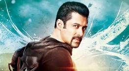 salman khan kick 2 movie new announcement