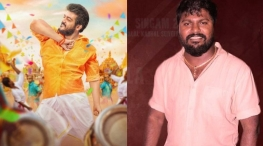anal arasu team up with ajith 58