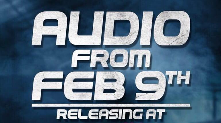 iravukku aayiram kangal movie audio launch on february 9th