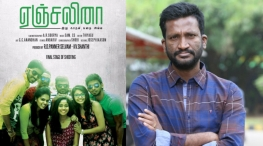suseenthiran angalina movie shooting wrap up