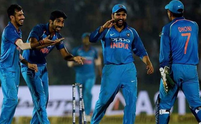 india vs south africa first odi cricket