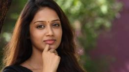 nivetha penthuraj joins vijay antony film
