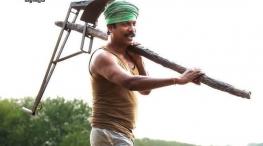 samuthirakani new movie title vellai yaanai