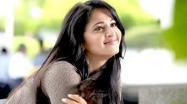 super star rajinikanth appreciated bhaagamathie movie