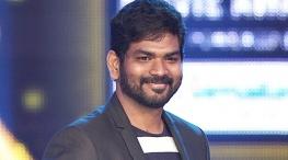 director vignesh shivan latest tweet