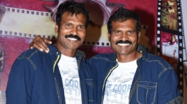 stund master ram lakshman joins thalapathy 62