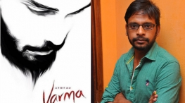 joker ditector raju murugan joins varma teams