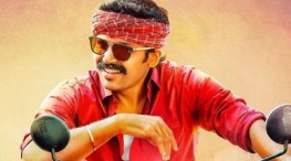 karthi kadai kutty singam new updates