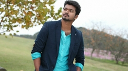 vijay to act in super good films