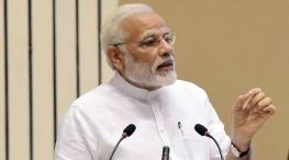 prime minister modi speech in pariksha par sarcha event at delhi