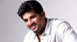 vijay yesudas joins thala 58