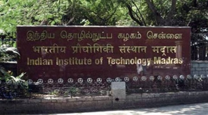 Sanskrit Song Played Instead of Tamil Thai Valthu in Chennai IIT Event
