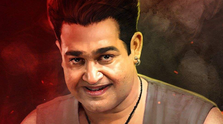 mohanlal upcoming odiyan release from october 18th