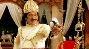 Actor RK and Producer Stephen Complaint against Comedu Actor Vadivelu in Producer Association